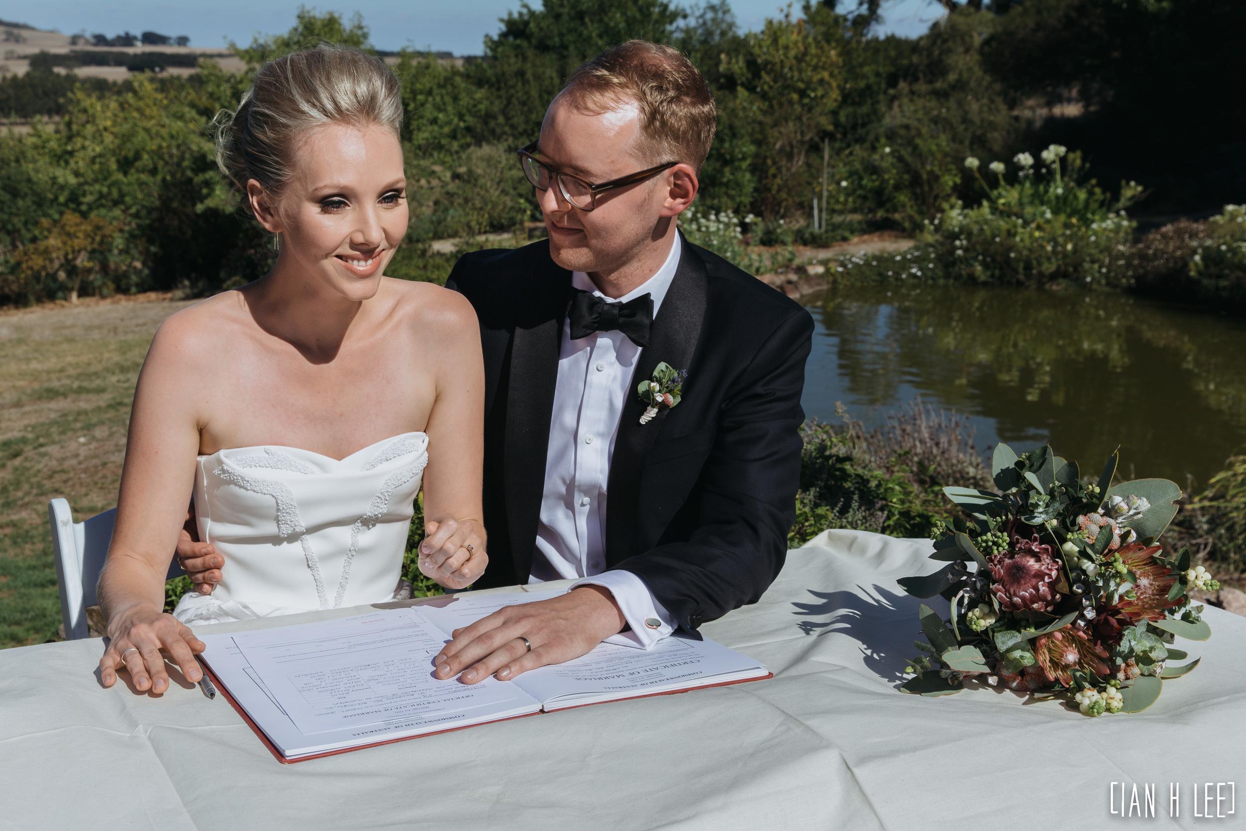 [Ian H Lee] Photography || Weddings - Melbourne || Ewan And Courtney -9794.jpg