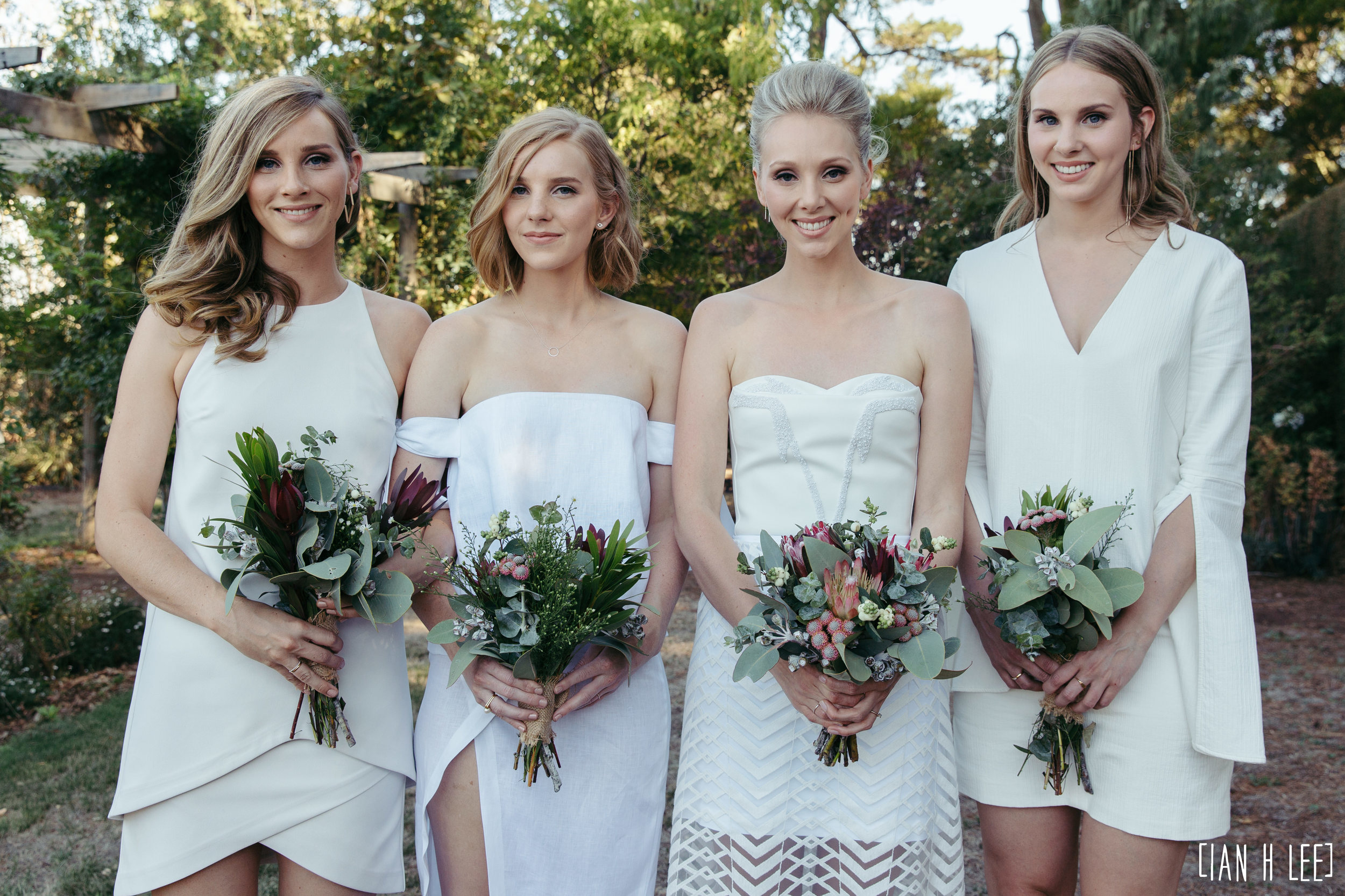 [Ian H Lee] Photography || Weddings - Melbourne || Ewan And Courtney -9972.jpg