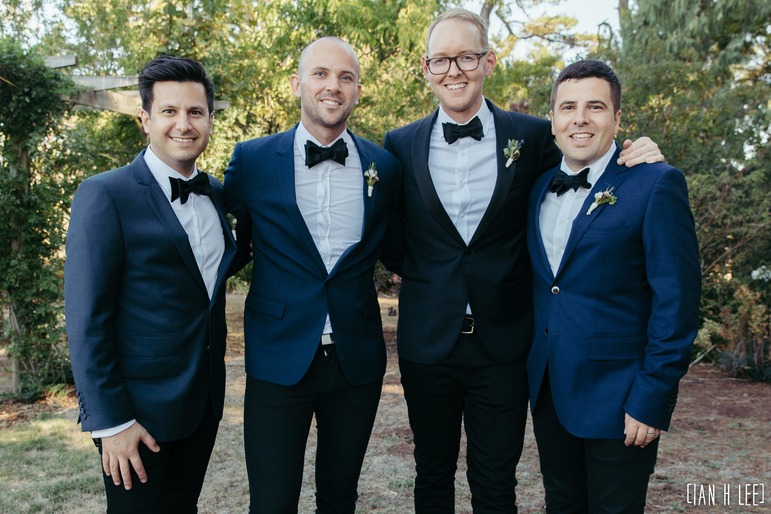 [Ian H Lee] Photography || Weddings - Melbourne || Ewan And Courtney -0024.jpg