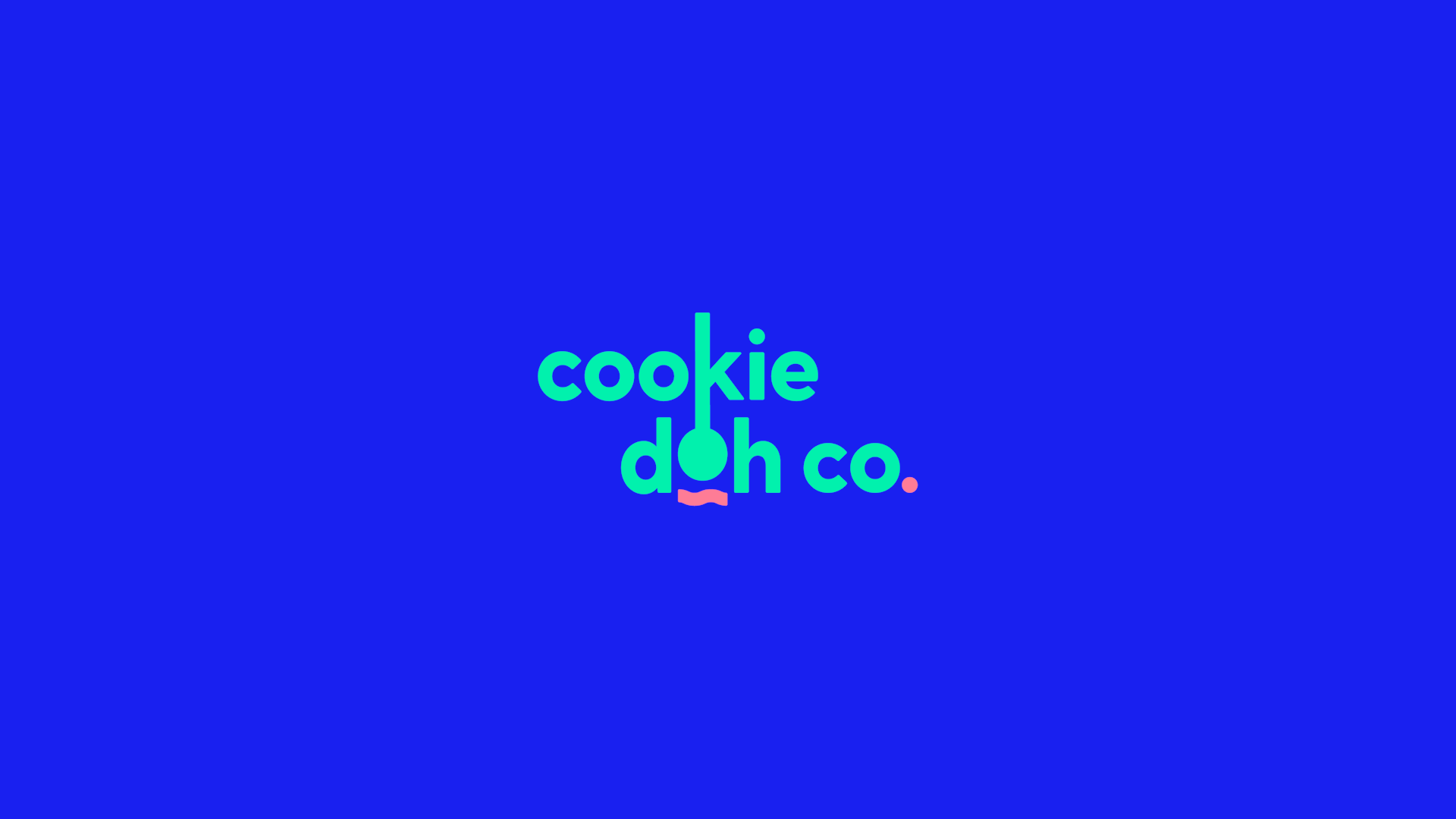 COOKIE DOH