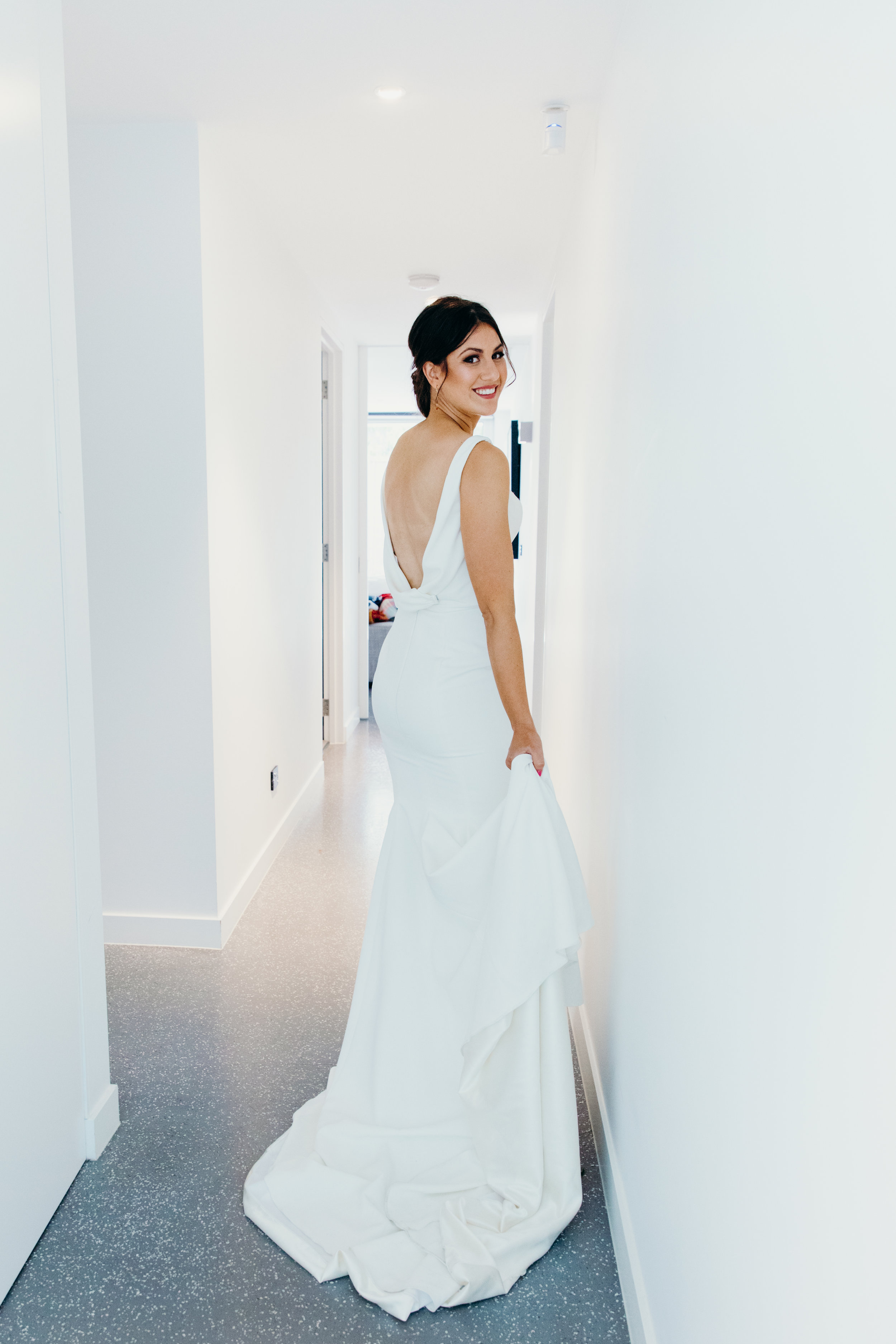 [Ian H Lee] Photography || Weddings - Melbourne || Goldgan and Sandra -190.jpg