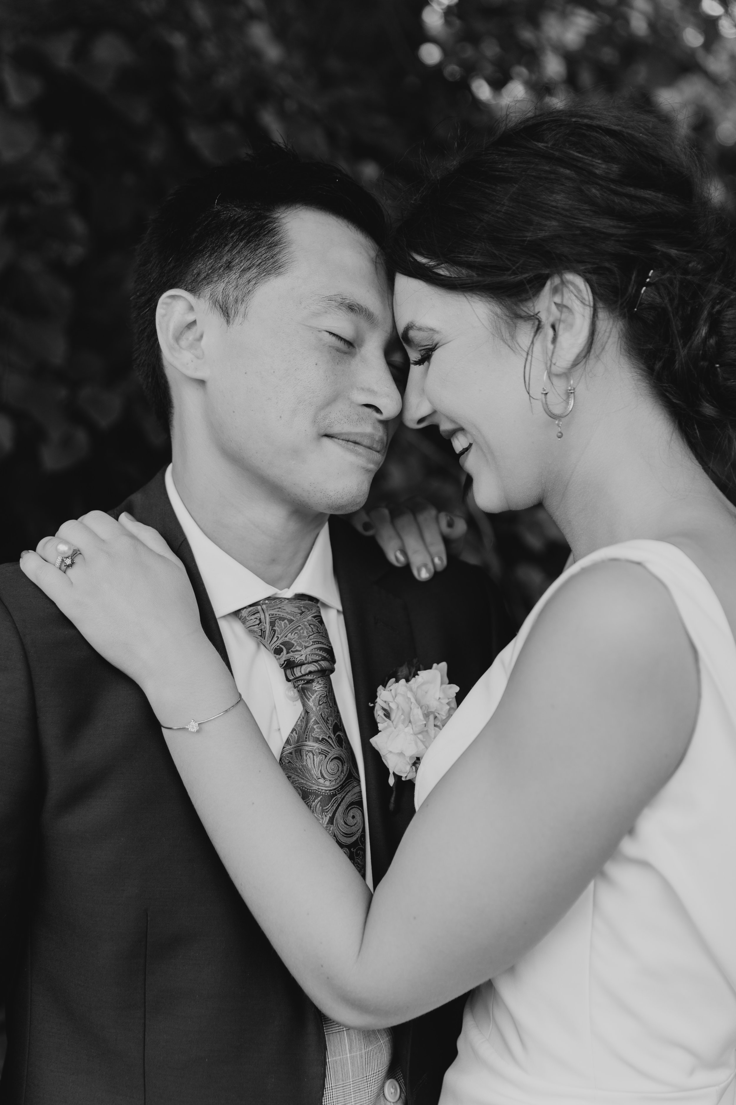 [Ian H Lee] Photography || Weddings - Melbourne || Goldgan and Sandra -363.jpg