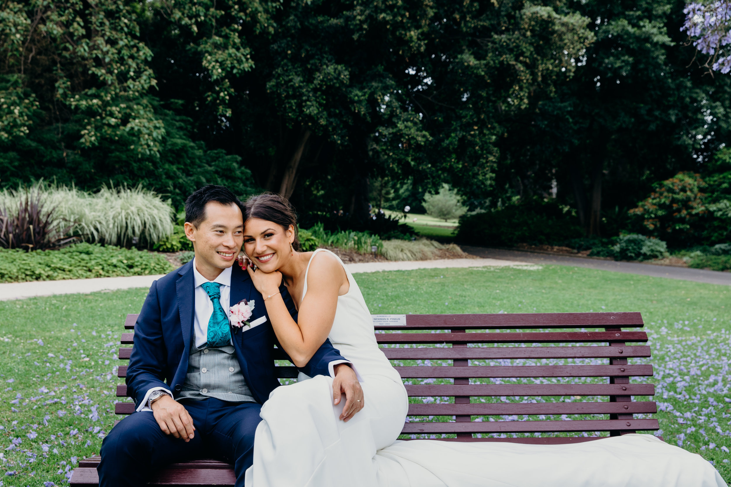 [Ian H Lee] Photography || Weddings - Melbourne || Goldgan and Sandra -398.jpg