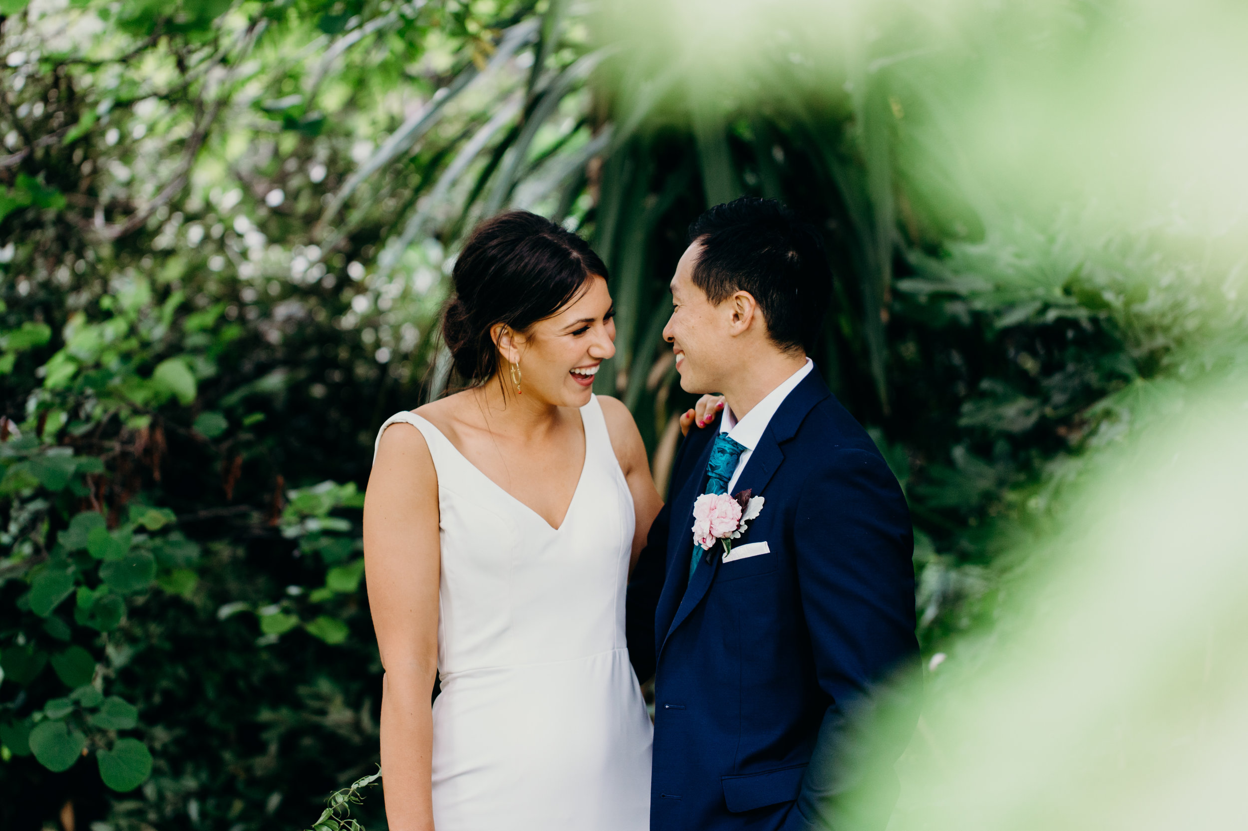 [Ian H Lee] Photography || Weddings - Melbourne || Goldgan and Sandra -426.jpg