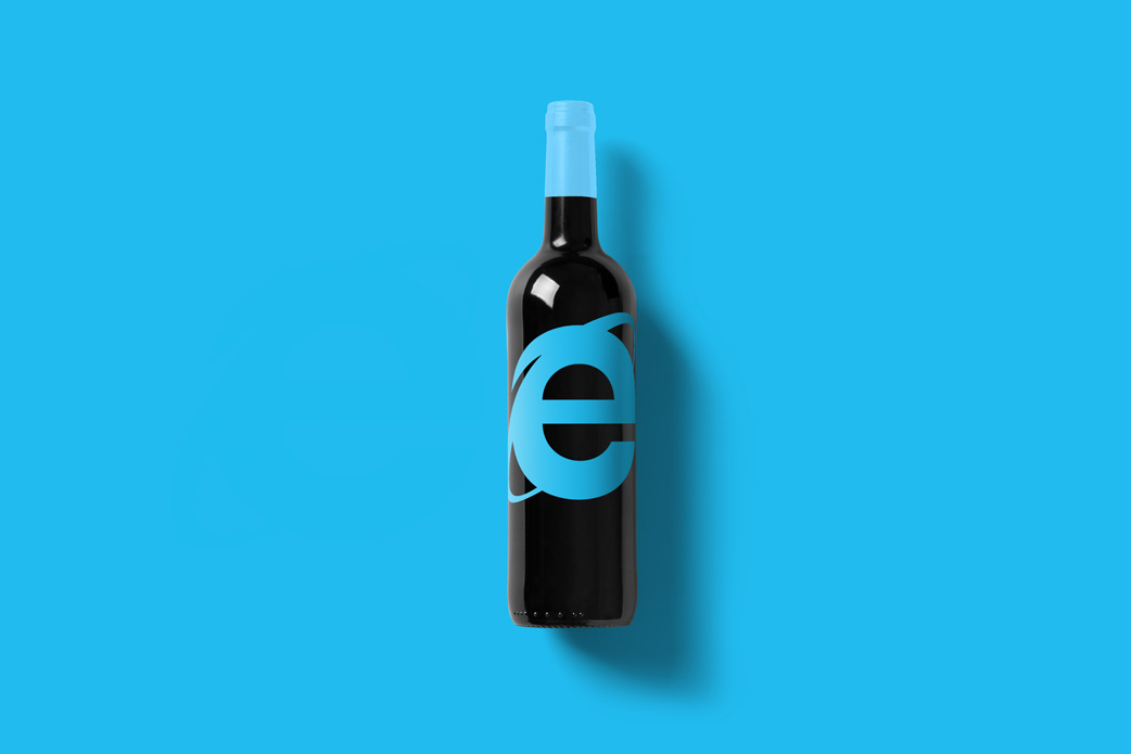 Wine-Bottle-Mockup_explorer.jpg