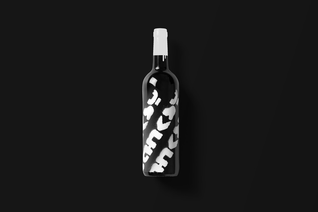 Wine-Bottle-Mockup_banksy.jpg