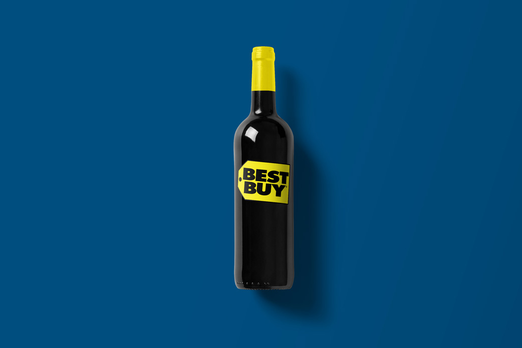 Wine-Bottle-Mockup_bestbuy.jpg