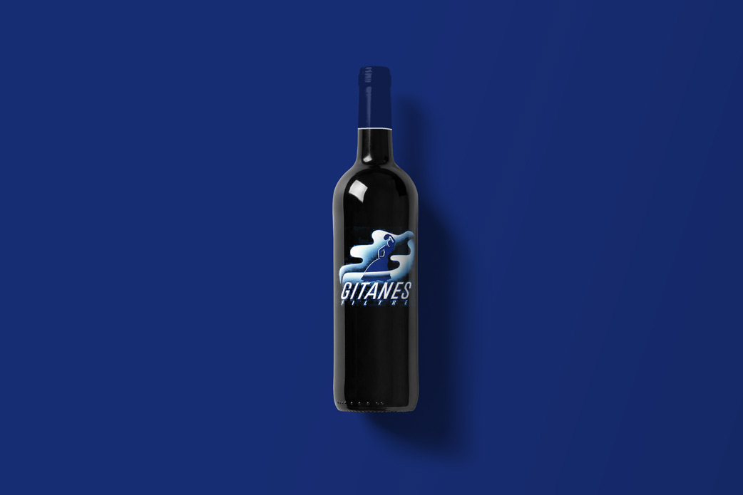 Wine-Bottle-Mockup_gitanes.jpg