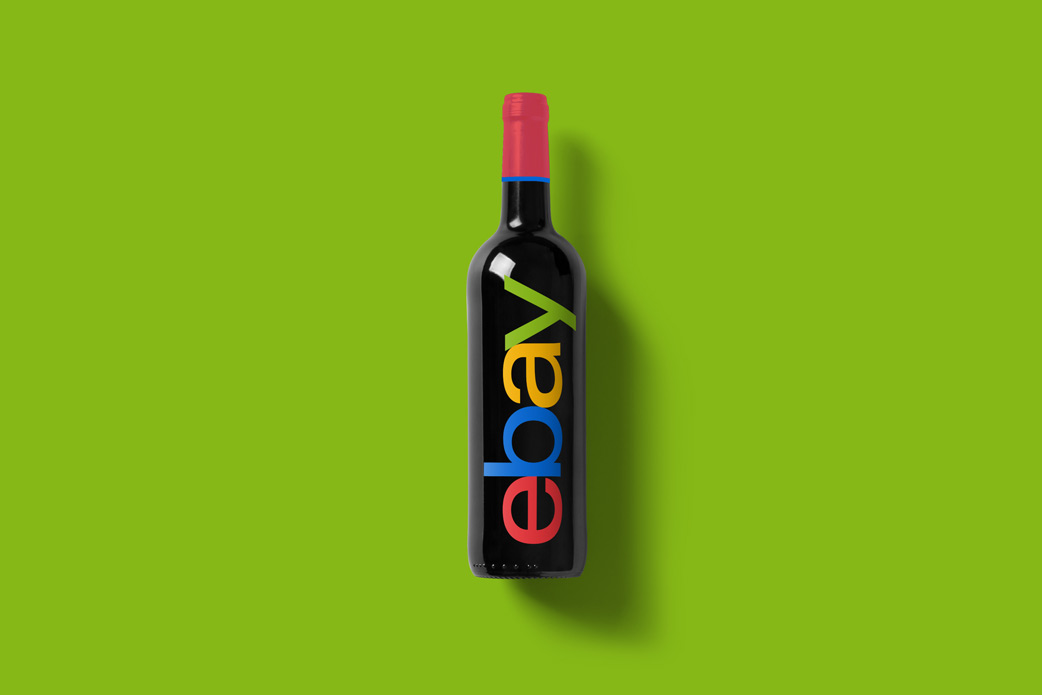 Wine-Bottle-Mockup_ebay.jpg