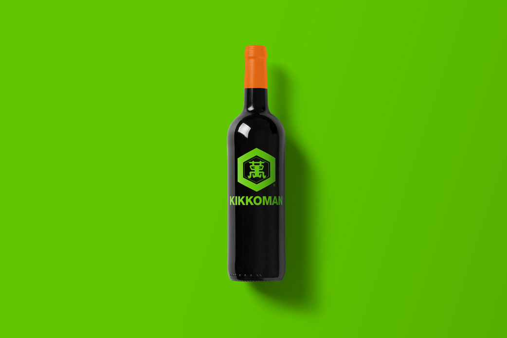 Wine-Bottle-Mockup_kiko.jpg