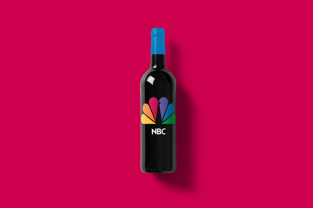 Wine-Bottle-Mockup_nbc.jpg