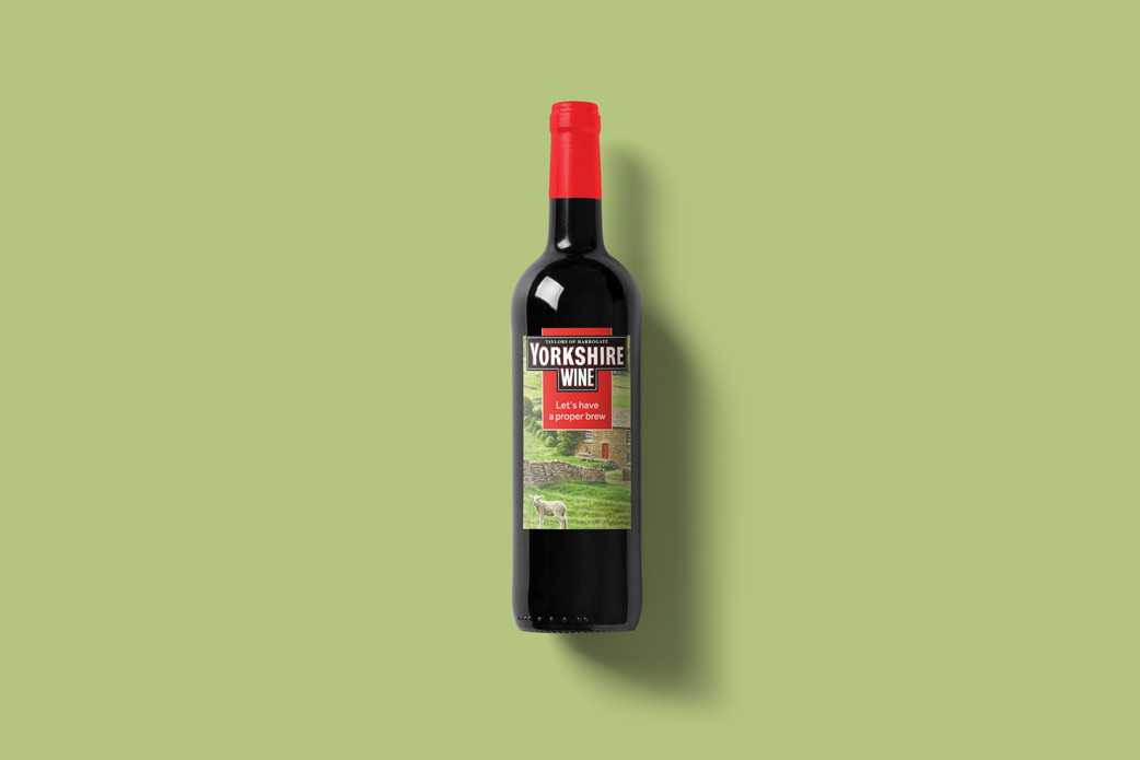 Wine-Bottle-Mockup_york.jpg