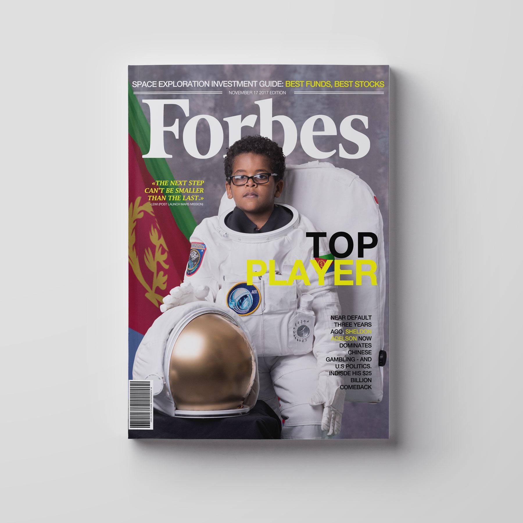 Forbes3.jpg