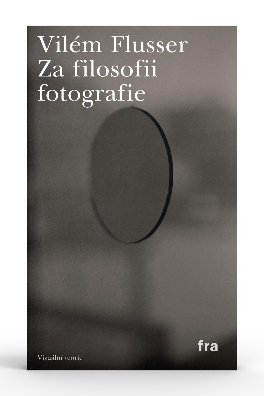 Vilém Flusser, Za filosofii fotografie