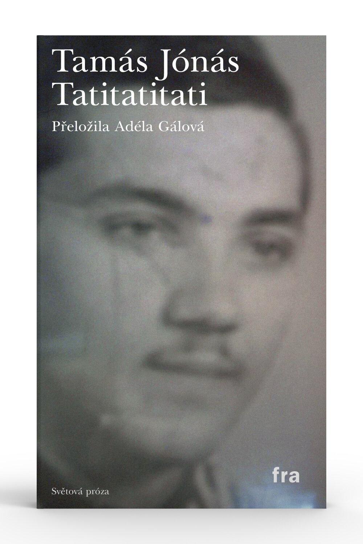 Tamás Jónás, Tatitatitati