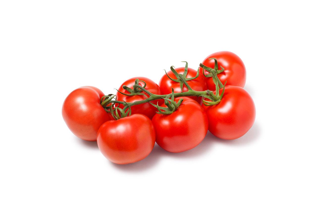 tomaat-1.jpg