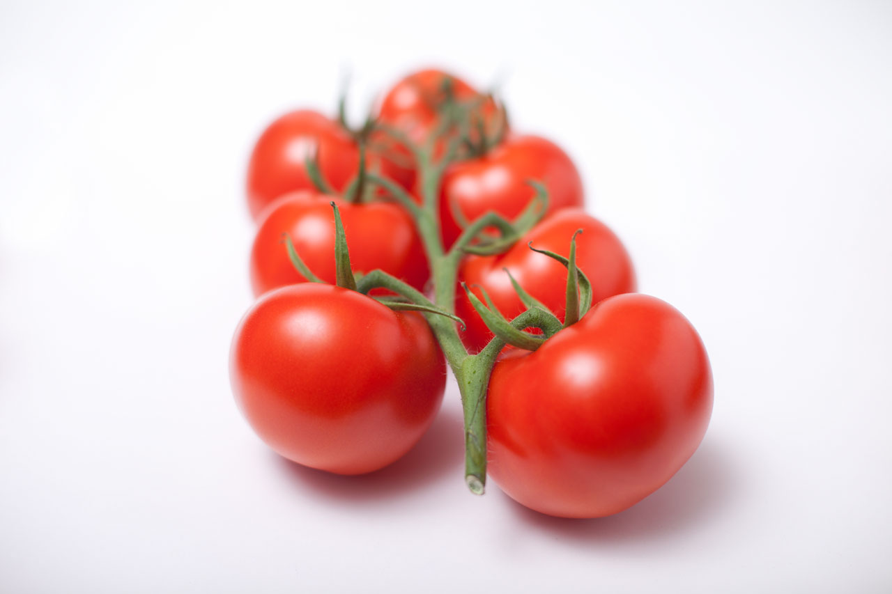 tomaat-3.jpg