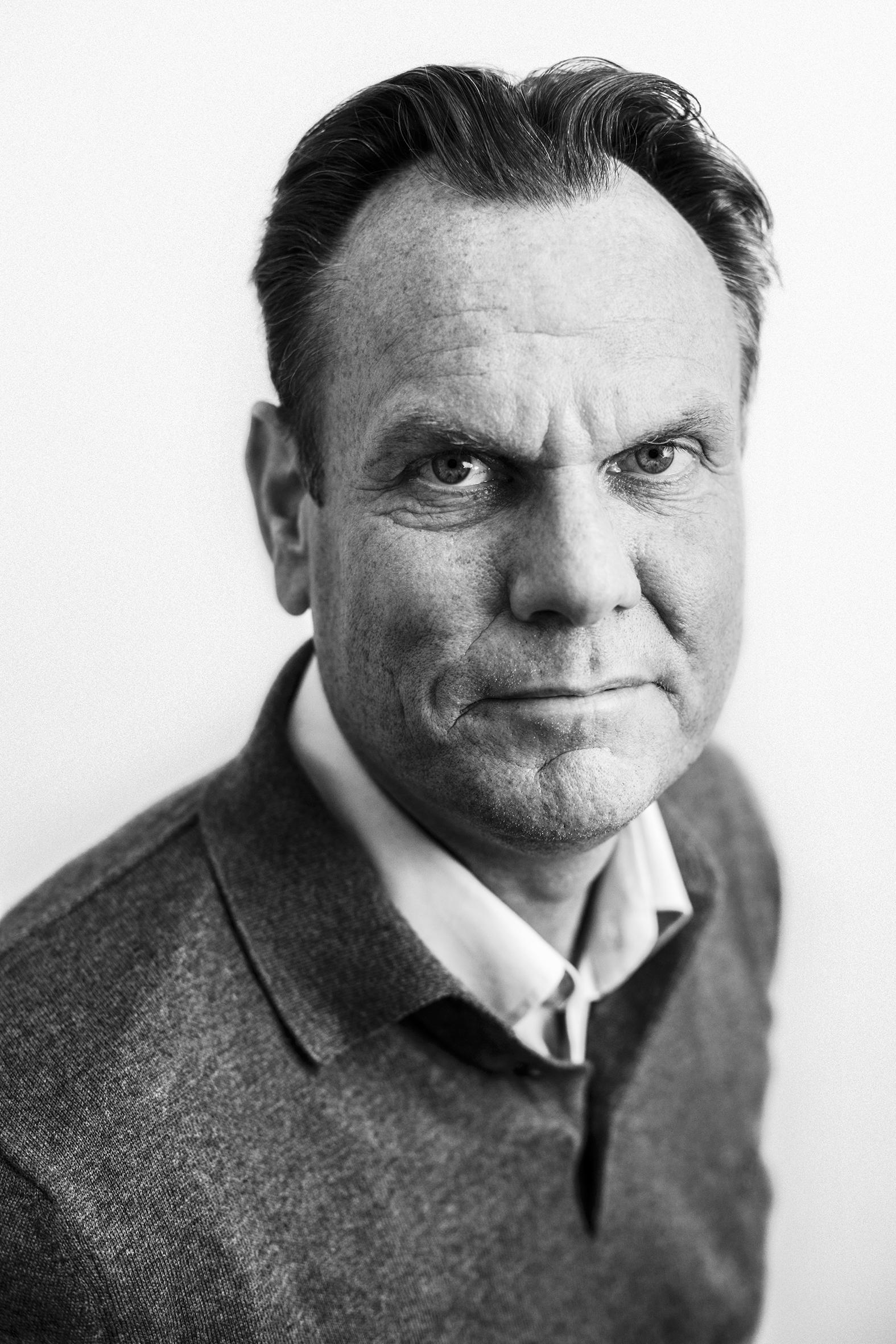 Peak Value: Ondernemen is Topsport, Robert Eenhoorn - AZ.