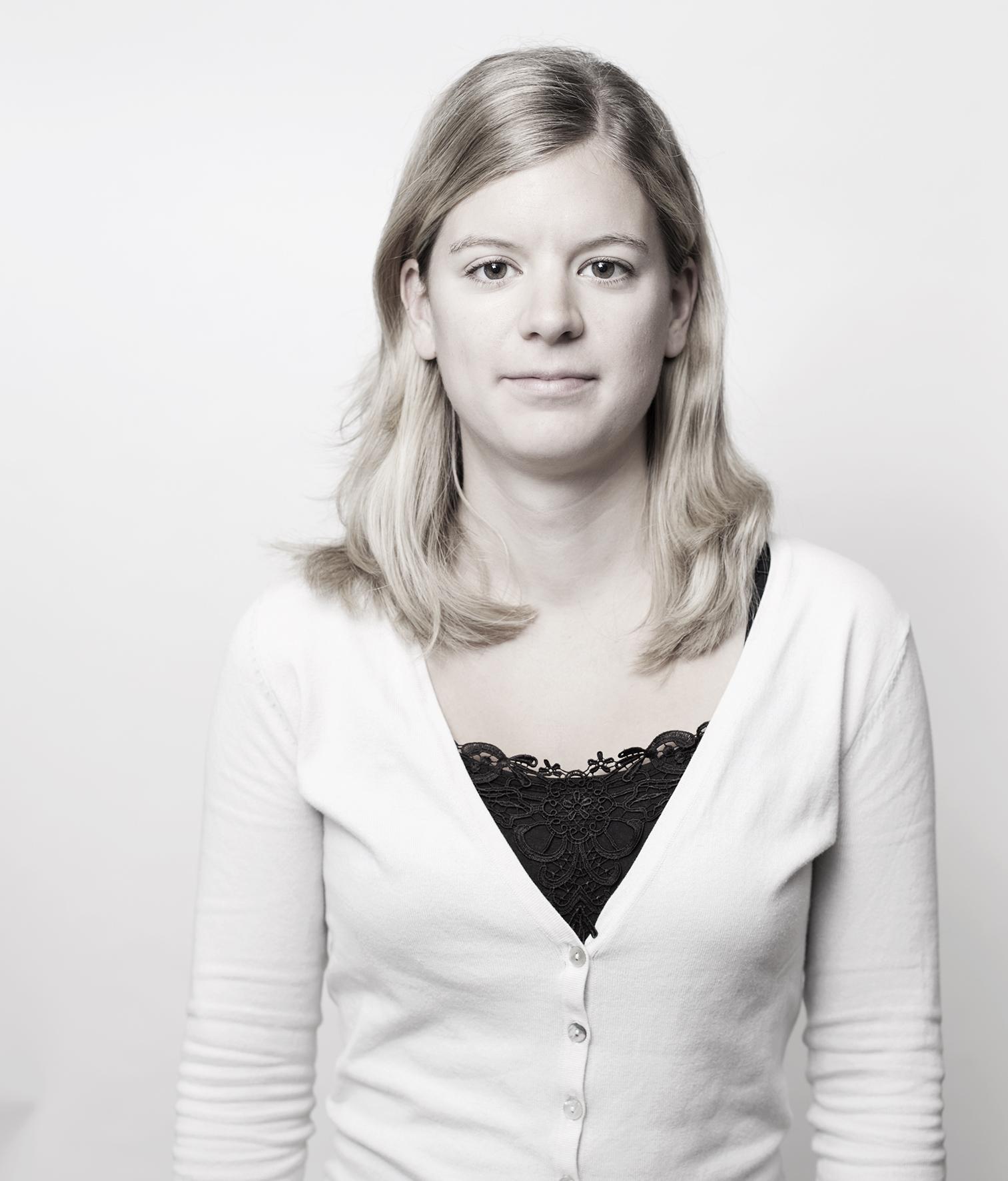 07-MarijkeOlthof-01.jpg