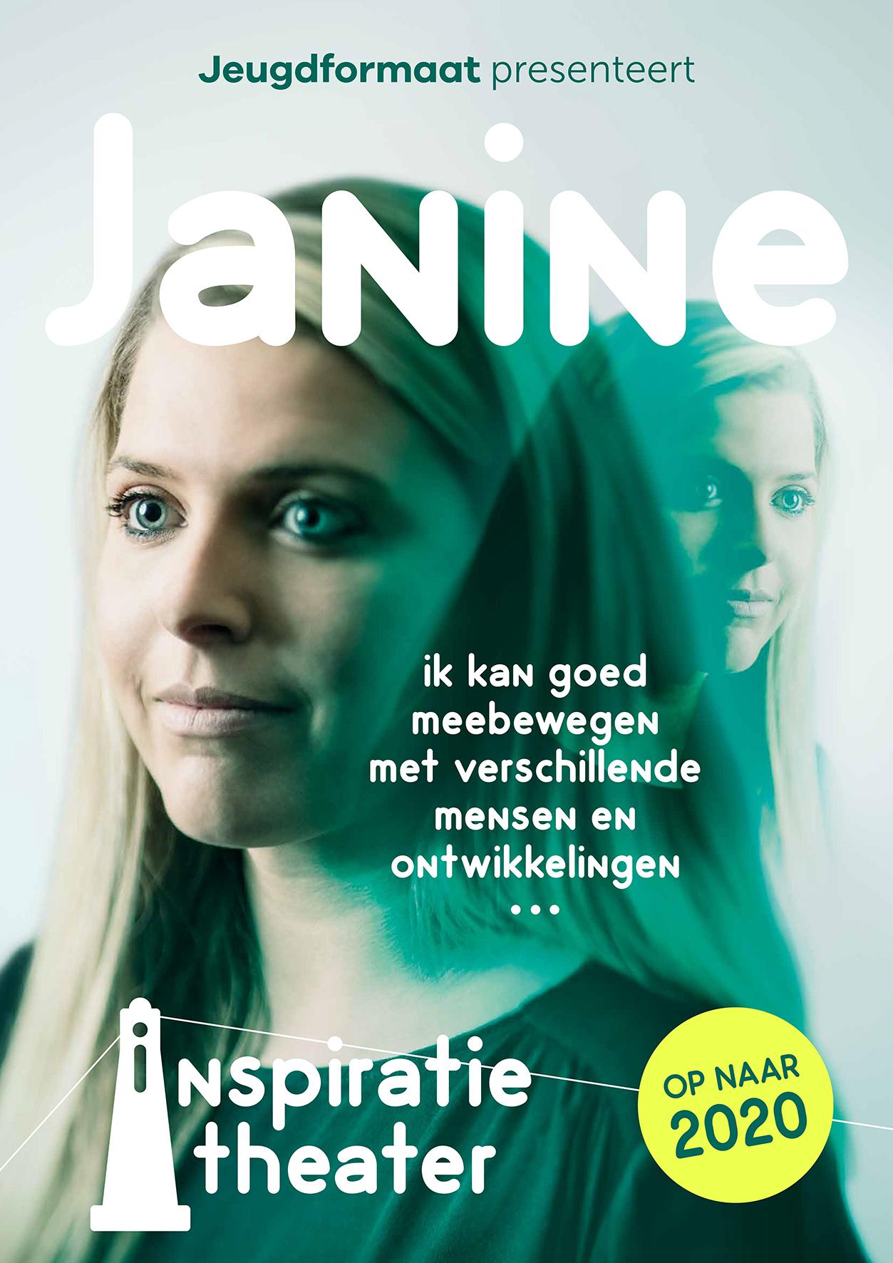poster-5.jpg