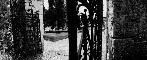 cemetery27.jpg