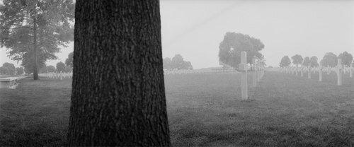 cemetery20.jpg