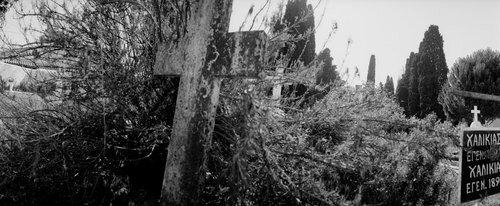 cemetery21.jpg