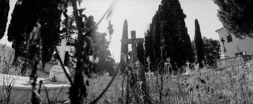 cemetery15.jpg