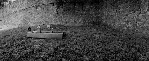 cemetery23.jpg
