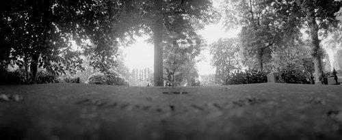 cemetery06.jpg