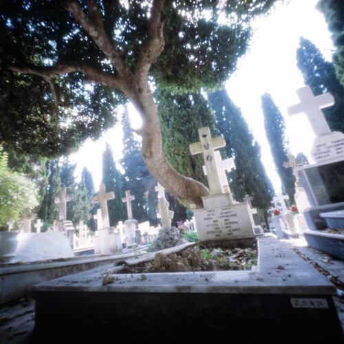 cemetery22.jpg