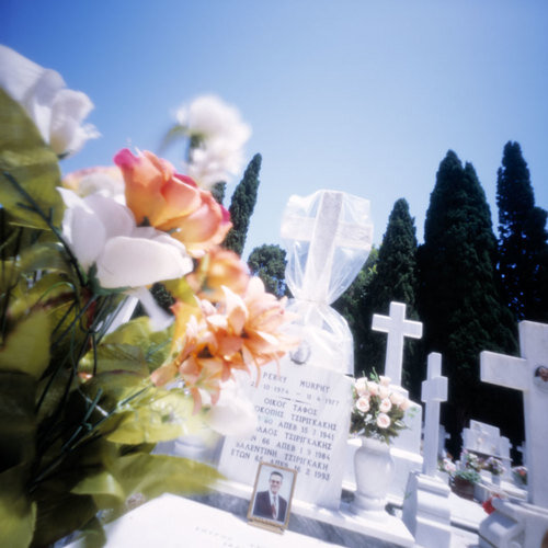 cemetery09.jpg