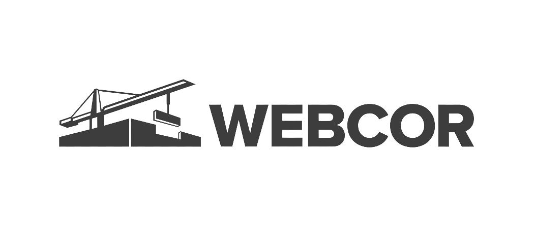 webcor.jpg