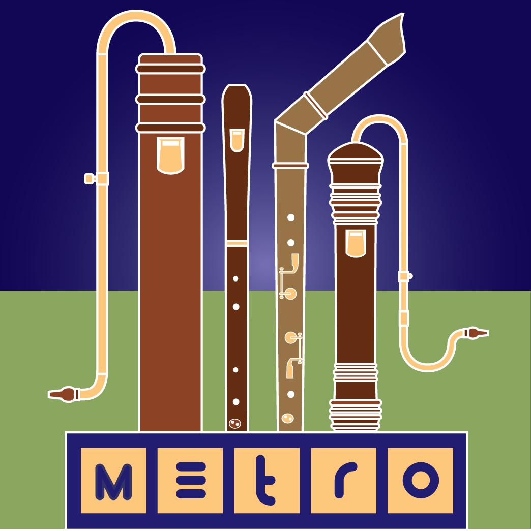 Metro Logo 3.jpg