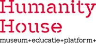 HH_logo_ondertitel_NL_RGB.jpg