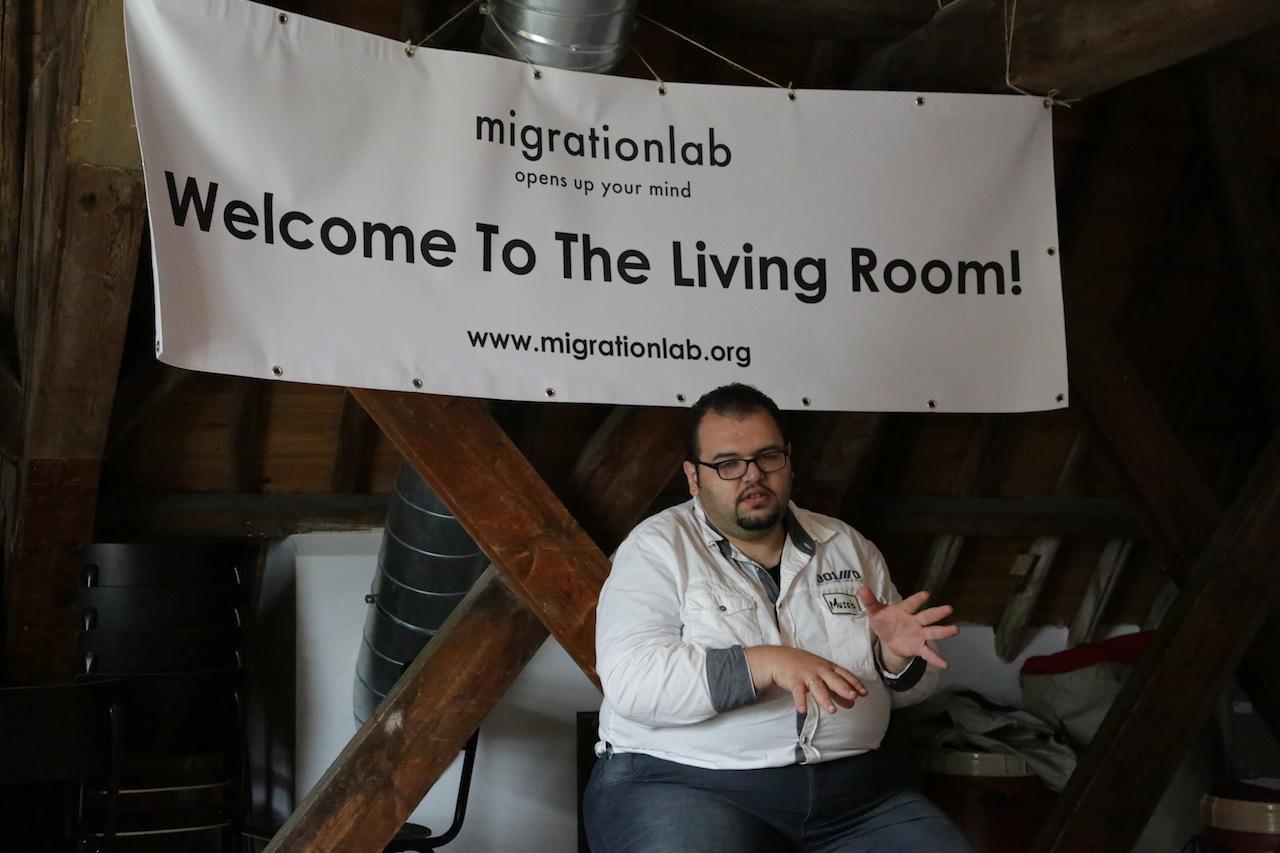 MigrationLab Humanity House_Photo by Erinc Salor-34.jpg