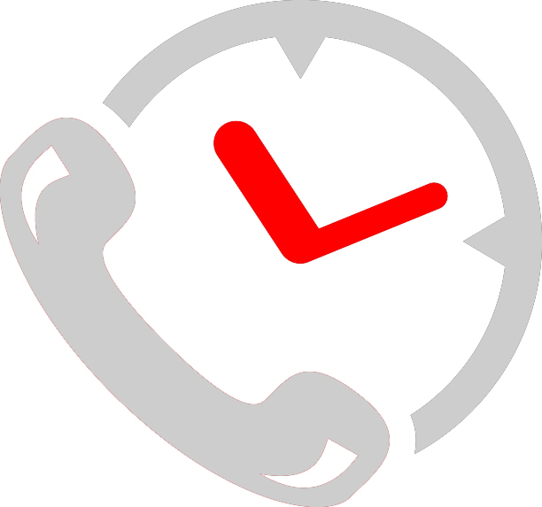 Phone time.jpg
