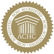 ACHC%2BAccredited%2B.jpg