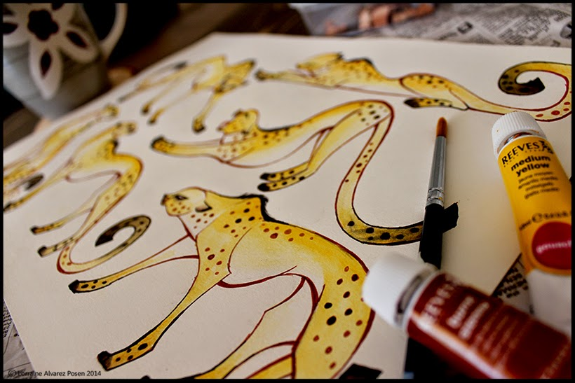 02_Cheetah_Lorraine_Alvarez_Posen.jpg