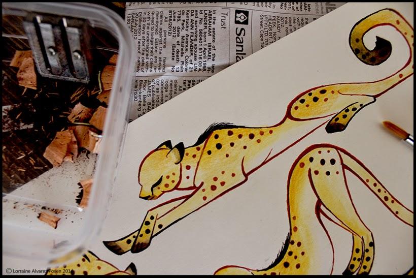 03_Cheetah_Lorraine_Alvarez_Posen.jpg