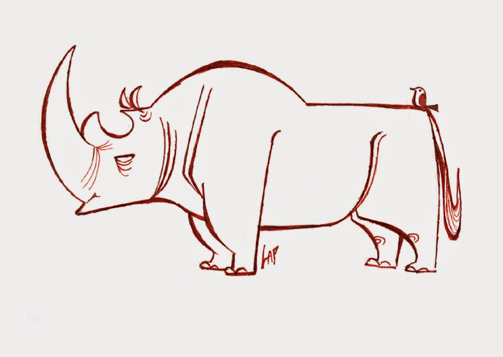 004_Rhino_p2.jpg
