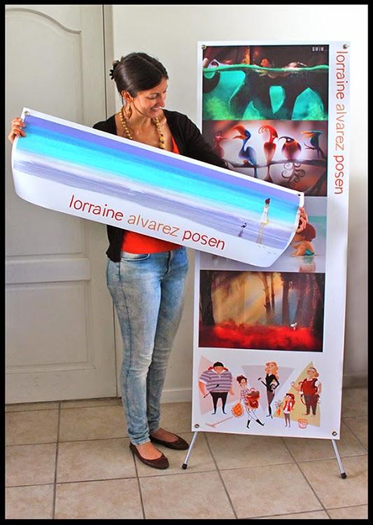 Lorraine_alvarez_Posen_Banners_sml.jpg