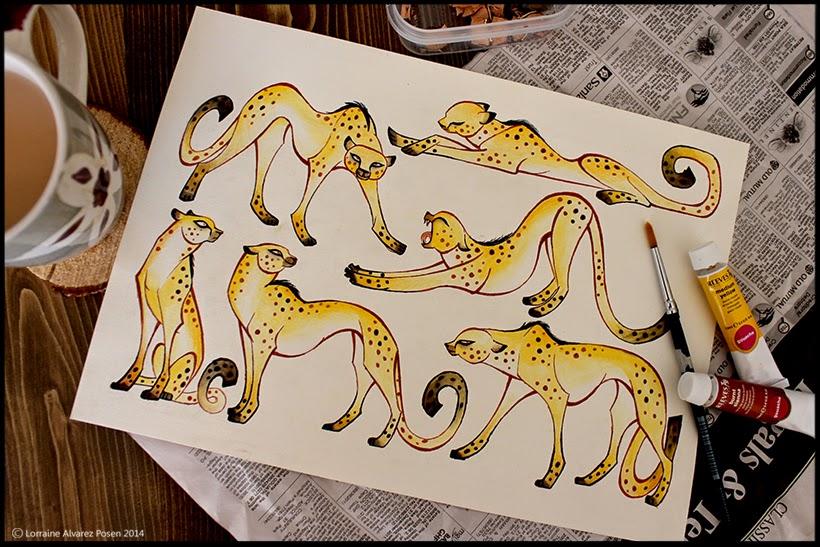 01_Cheetah_Lorraine_Alvarez_Posen.jpg