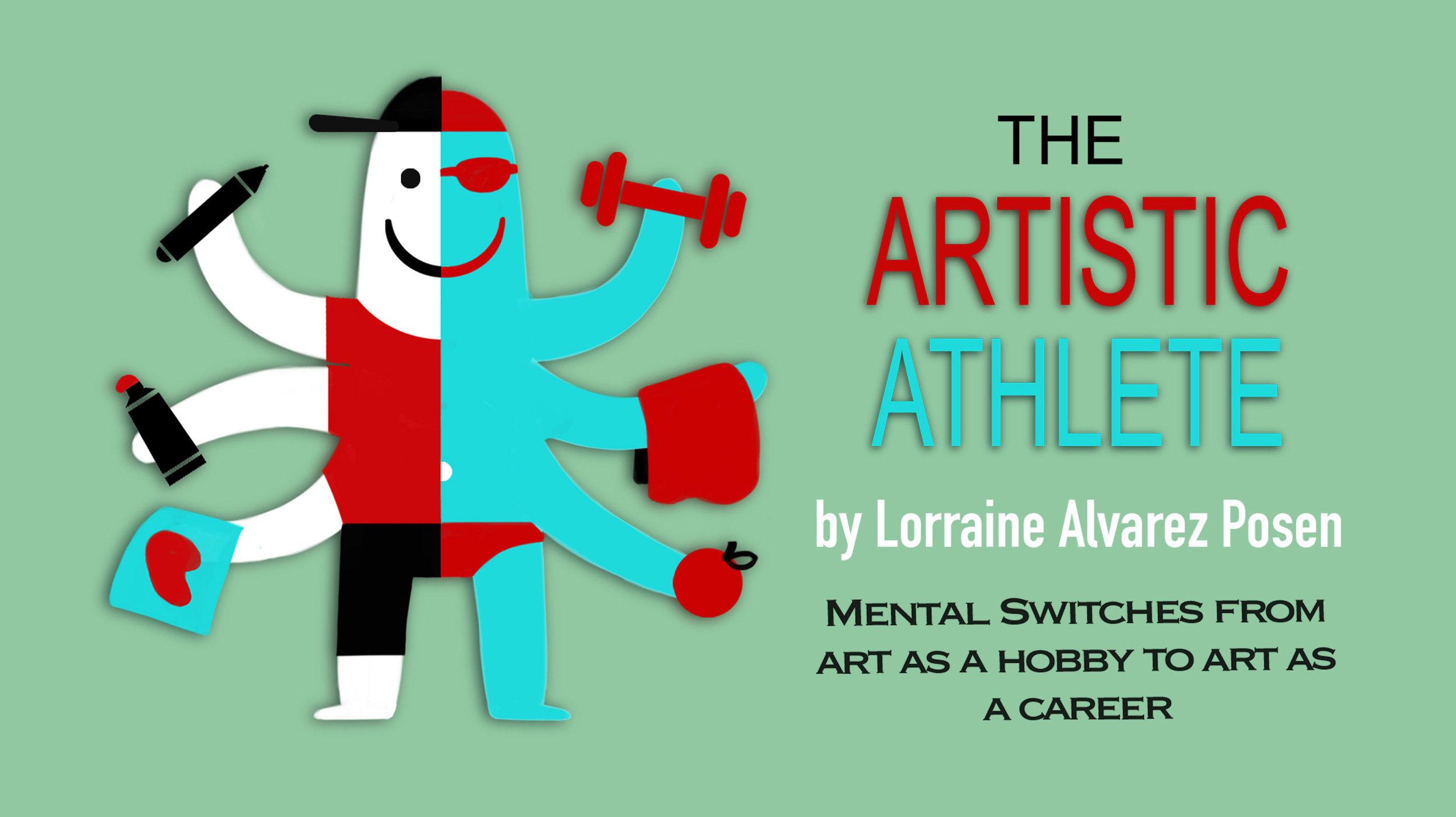 Lorraine_Artistic_Athlete_site.jpg