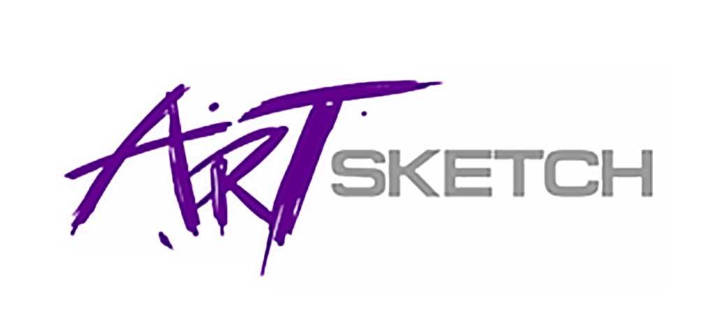 ARTSketch.org