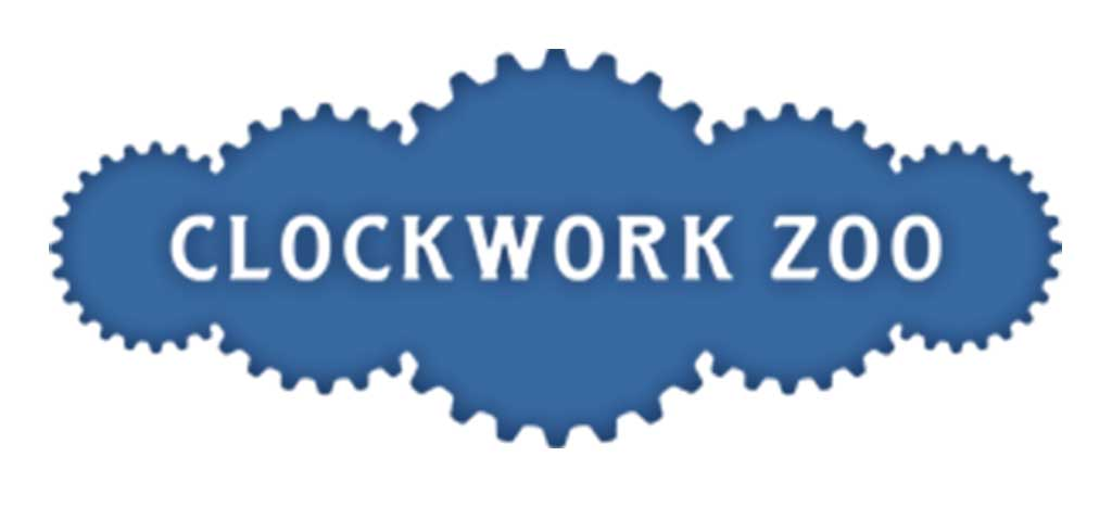 C_CLOCKWORK.jpg