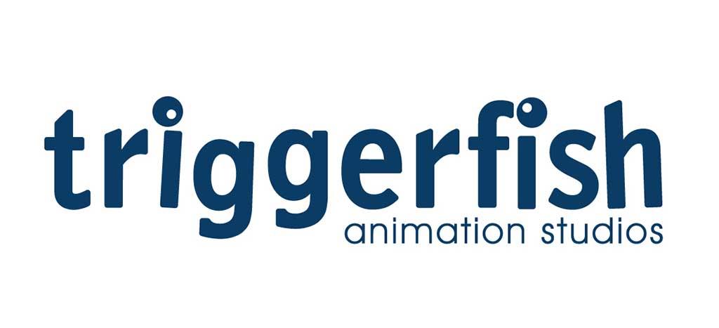 C_Triggerfish.jpg