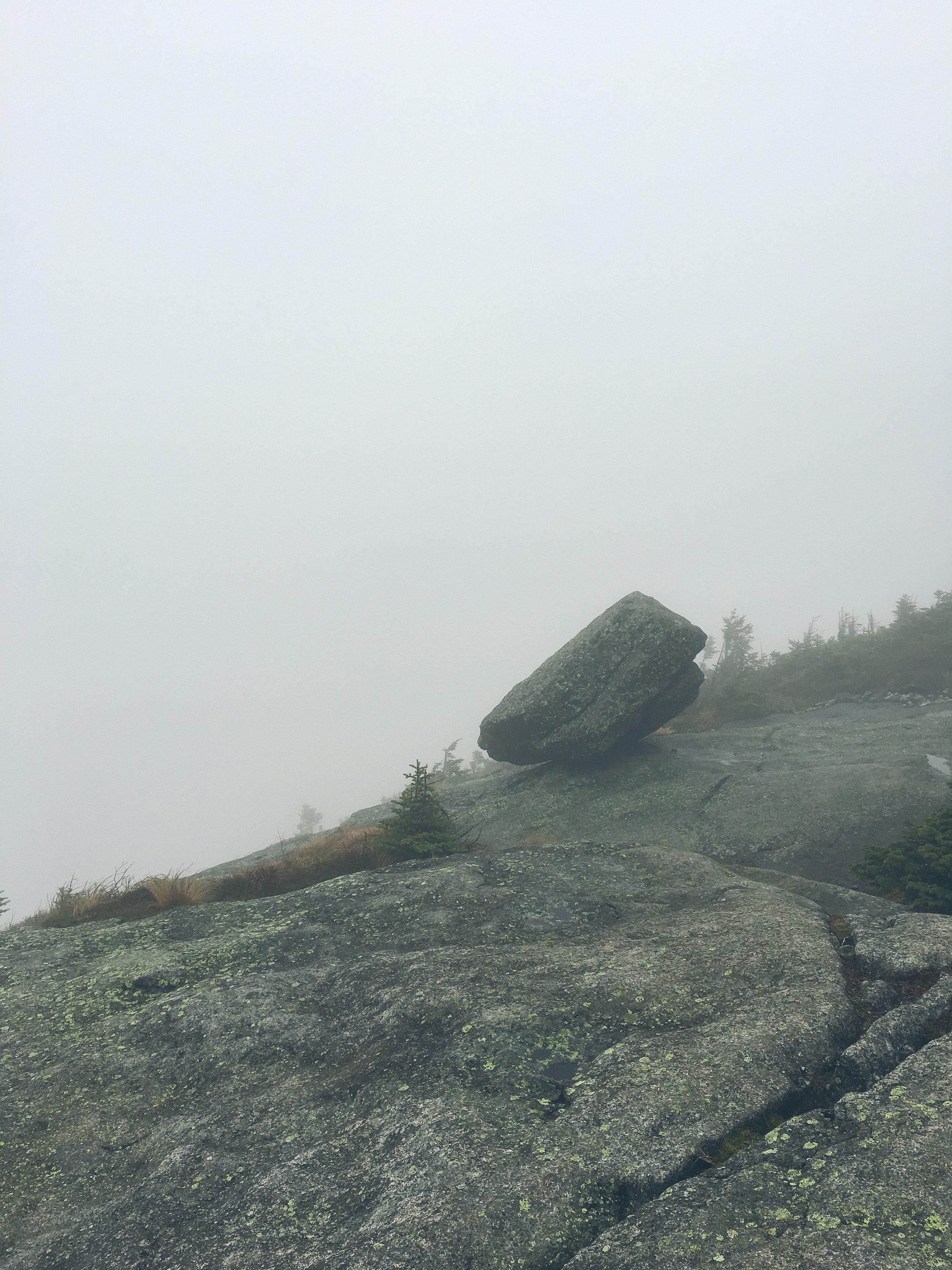 adirondacks-mt-colden-mountain-things (72 of 83).jpg