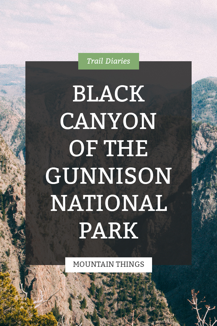 black-canyon-of-the-gunnison.jpg
