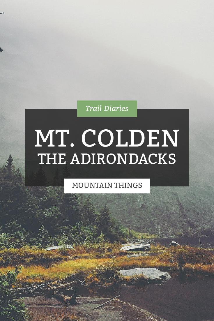 mt-colden-adirondacks.jpg